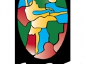 logo7final