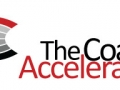 thecoachaccelerator