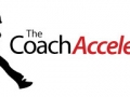 thecoachaccelerator3