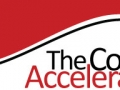 thecoachaccelerator5