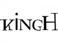 thinkinghand1