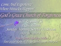 gracechurchflyer_back