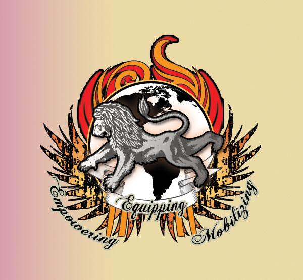Michelle McClain Logo