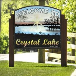Crystal Lake Small Business