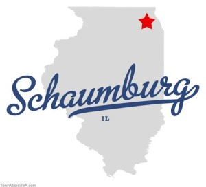 Schaumburg Small Business